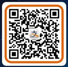QQ图片20140228095347.jpg