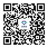 104119d03y11yb0kzby1b3_副本.jpg