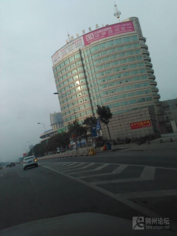 外来人口办理居住证_义乌 外来人口