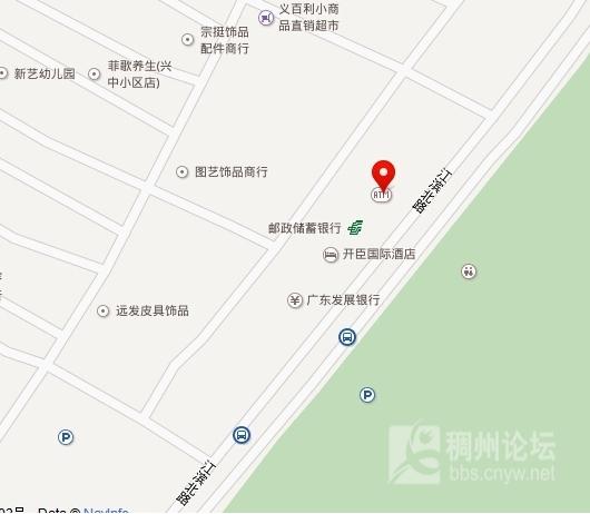 邮政地图.png