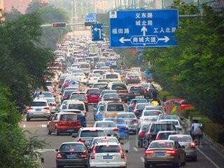 四川人口有多少_义乌多少人口