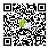 小州微信二维码.jpg