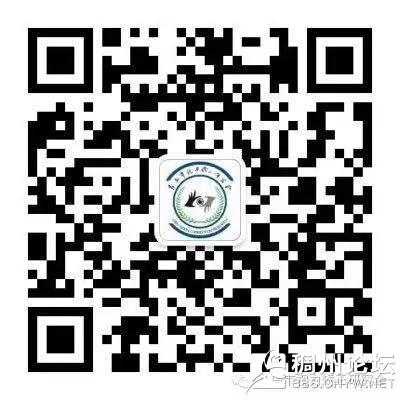 微信图片_20170729144717.jpg