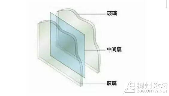 640.webp (1).jpg