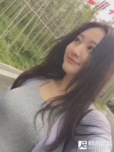 欣欣姐美美哒 (23).jpg