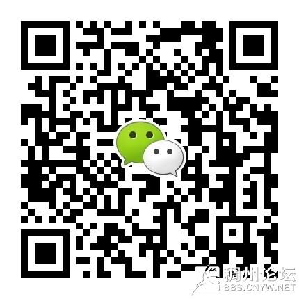 微信图片_20171217155913.jpg