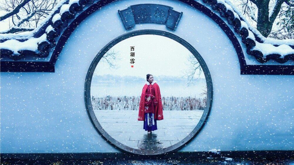 西湖雪-010.jpg