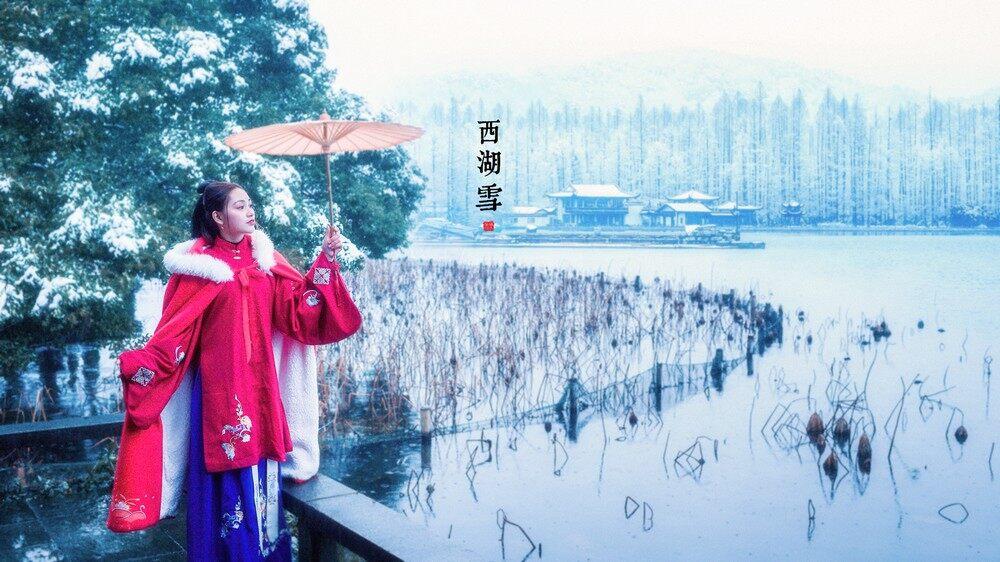 西湖雪-011.jpg