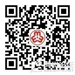 微信图片_20180223153405.jpg
