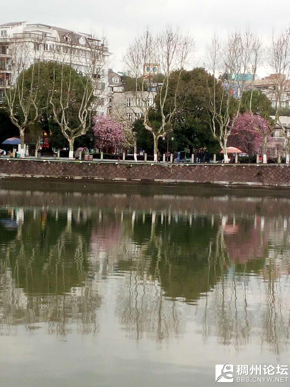 熟溪2.jpg