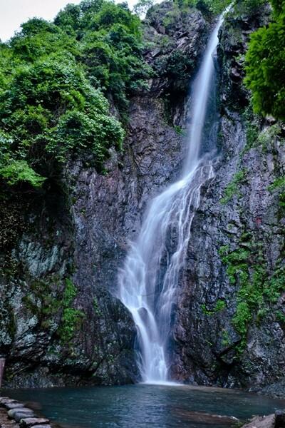 松瀑山 007.jpg