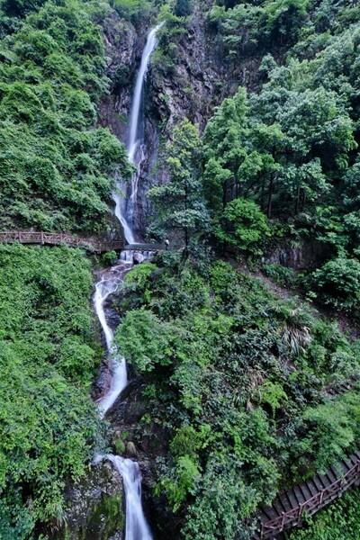 松瀑山 010.jpg