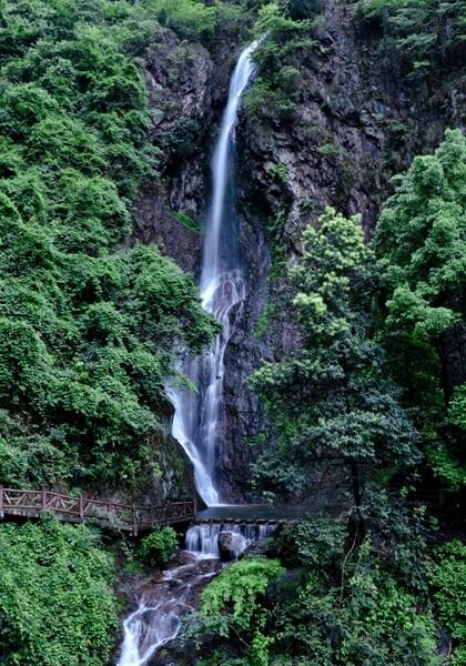松瀑山 015.jpg