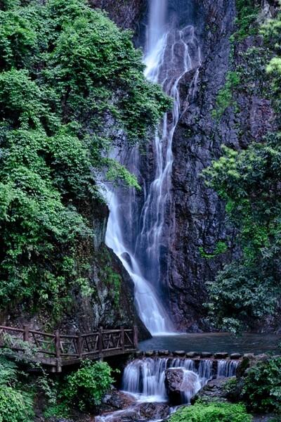 松瀑山 017.jpg