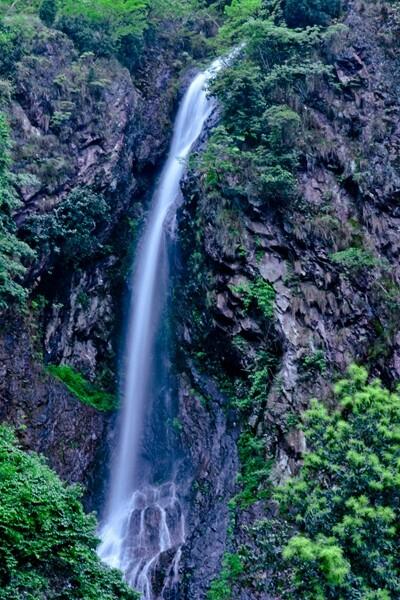 松瀑山 019.jpg