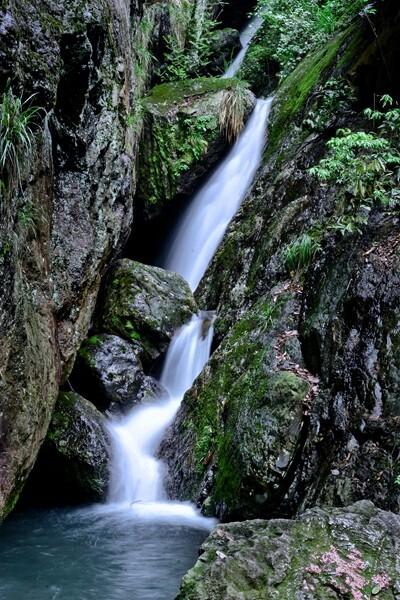 松瀑山 067.jpg