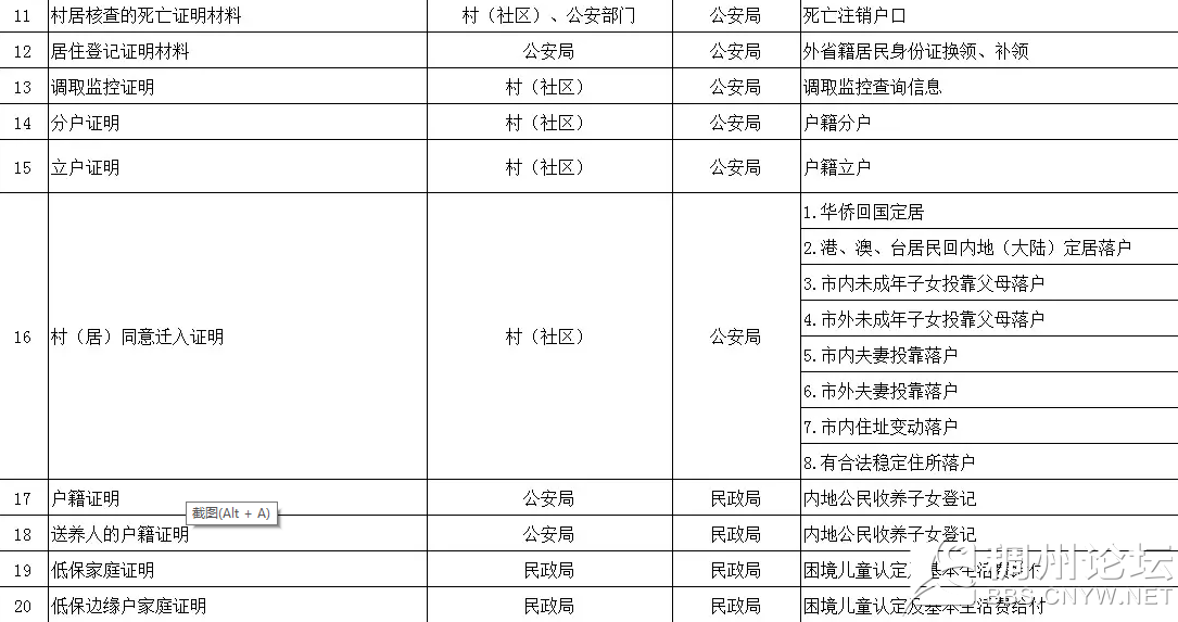 20180510083730.png