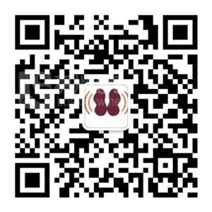 qrcode_for_gh_c6b862ed4f72_1280_副本.jpg