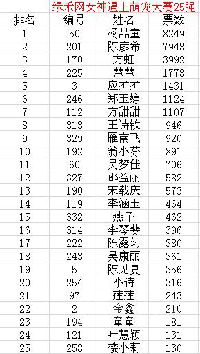 QQ截图20150525085033.png