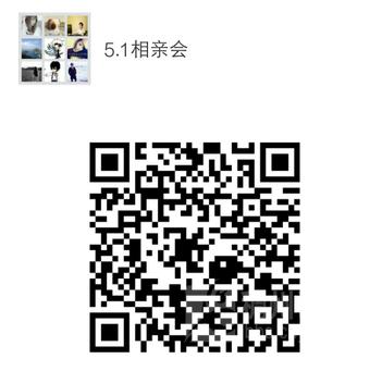 QQ图片20160421085902.png
