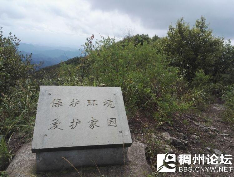 QQ图片20170910131226.jpg