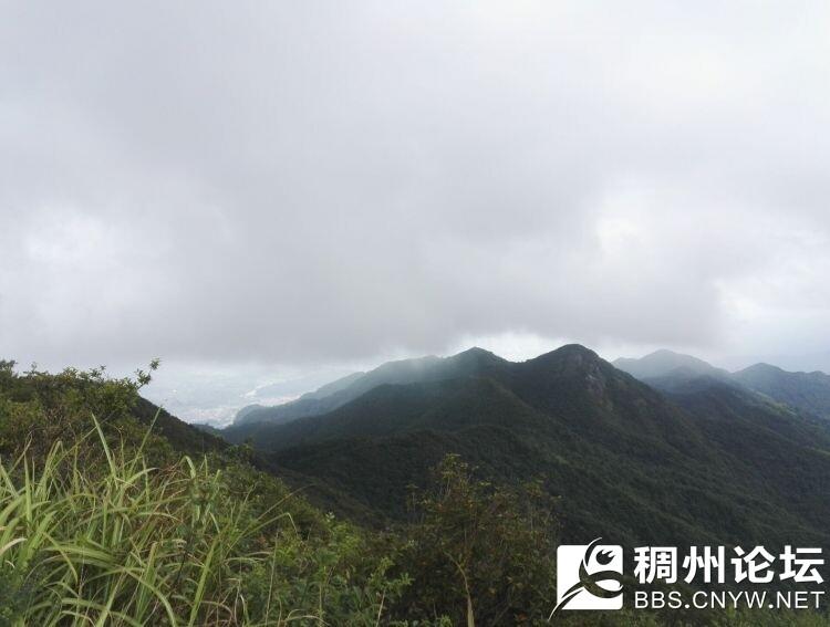 QQ图片20170910131255.jpg