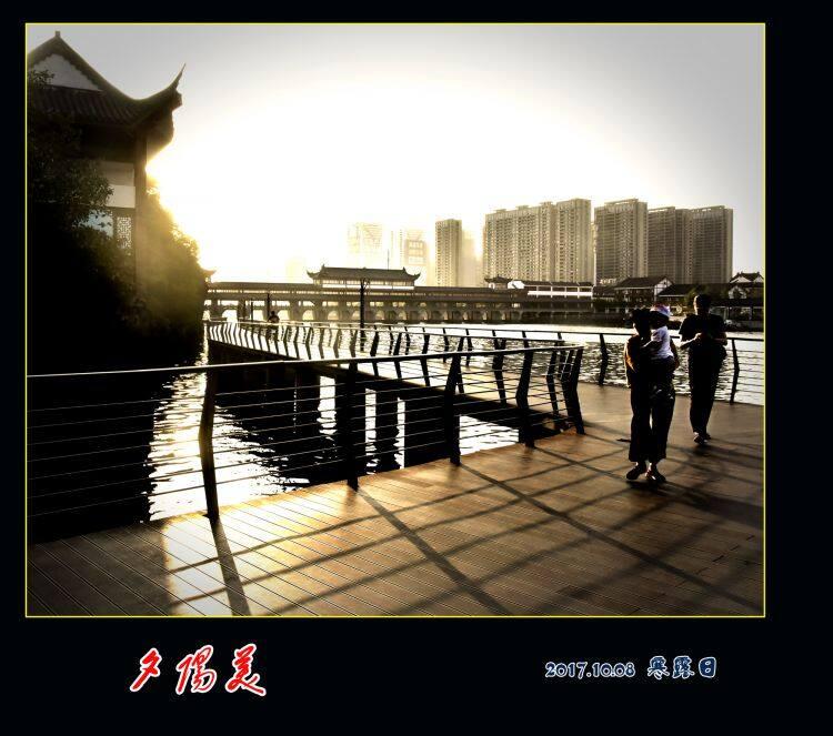 _DSC8136夕阳美.jpg