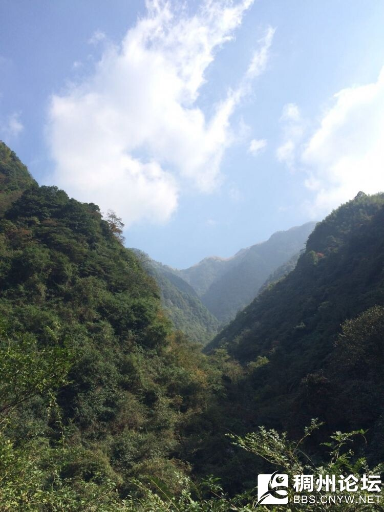 上山.jpg