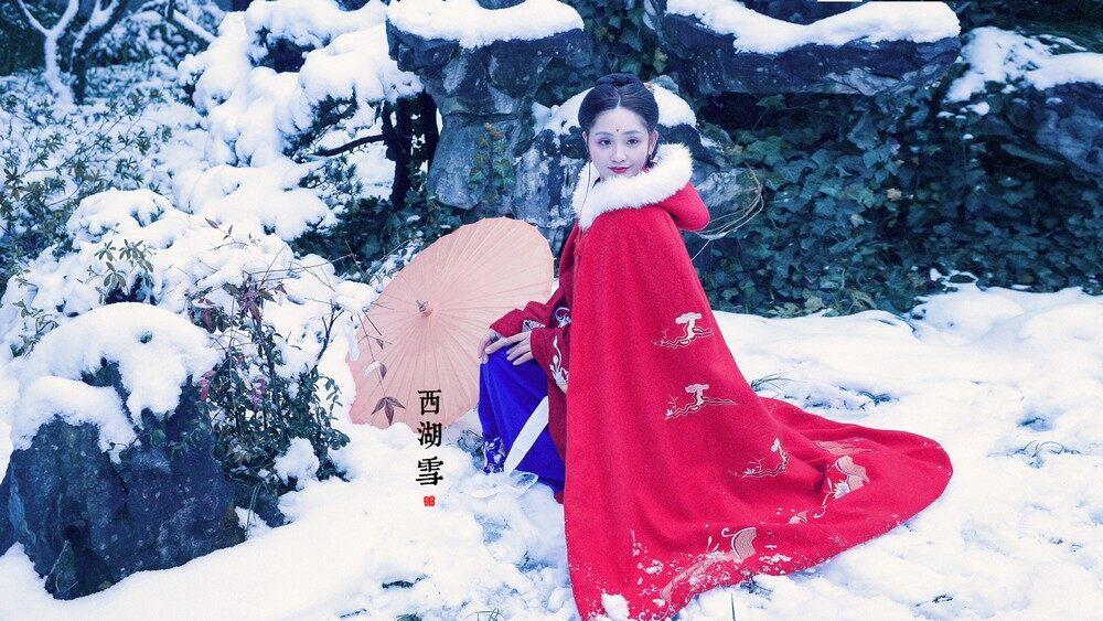 西湖雪-006.jpg