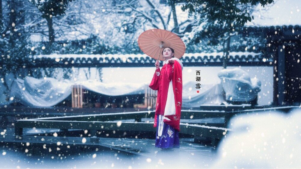 西湖雪-007.jpg