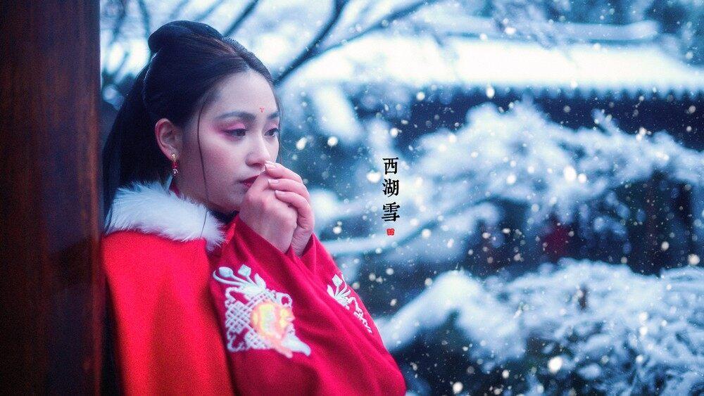 西湖雪-009.jpg