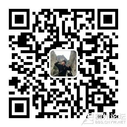 20180204_699334_1517716388470.jpg