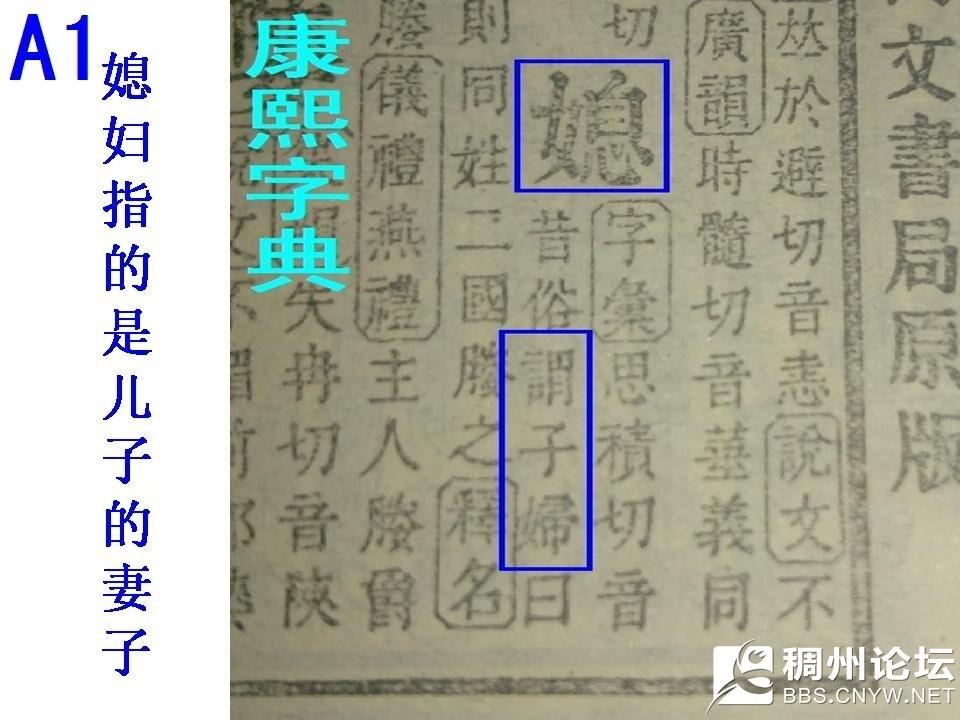 A1康熙字典.JPG