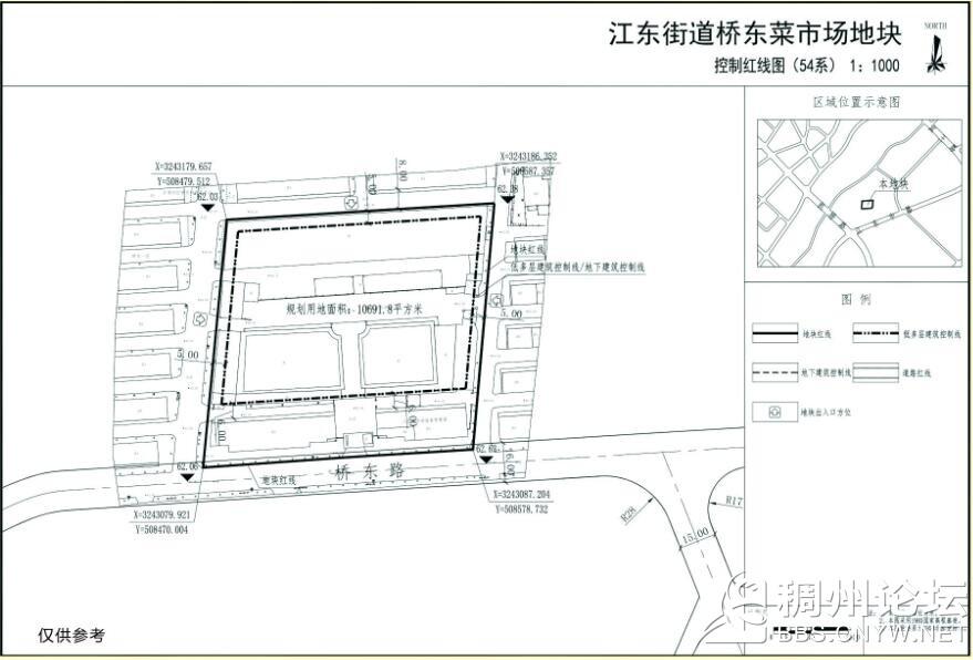 桥东菜市场2.jpg