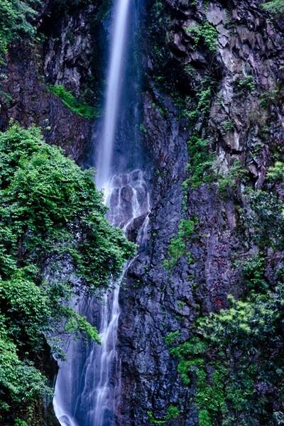 松瀑山 020.jpg