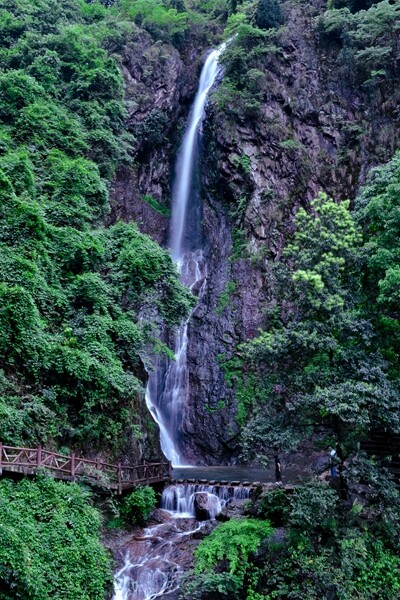 松瀑山 022.jpg