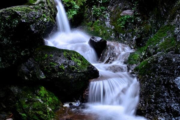 松瀑山 065.jpg