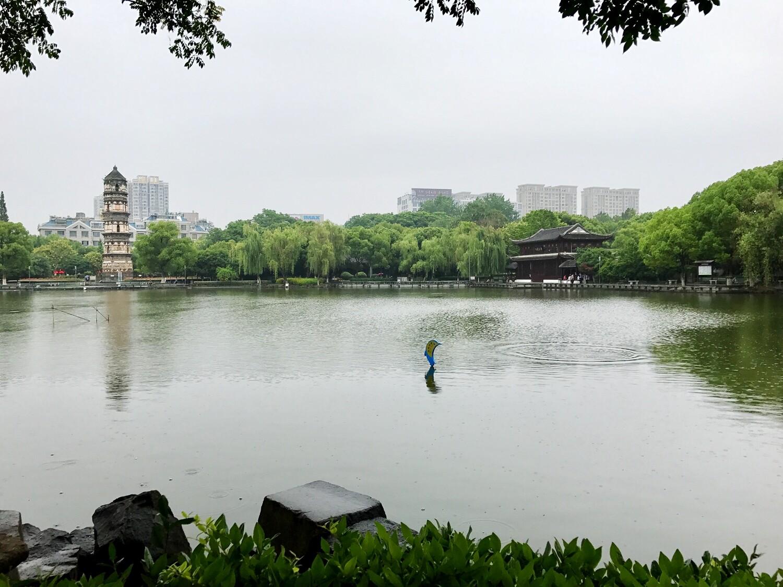 绣湖.jpg