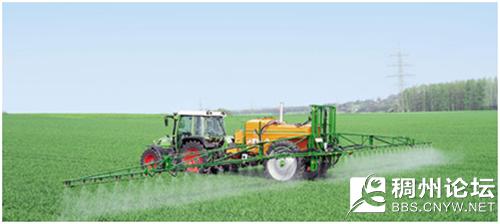 农业2.jpg
