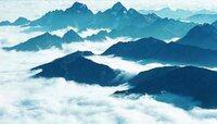 云雾1.jpg