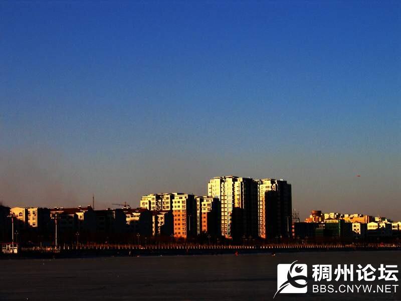 夕阳3.jpg