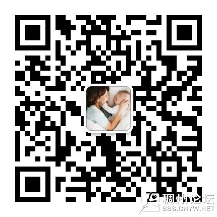 微信图片_20180717101924.jpg