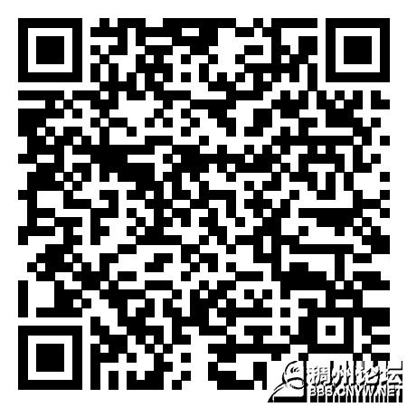 78元_直接购买商品.png