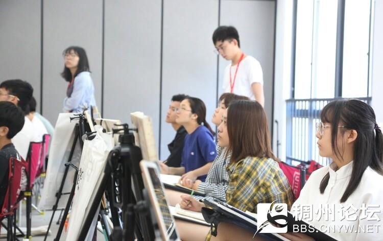 色彩课程.JPG