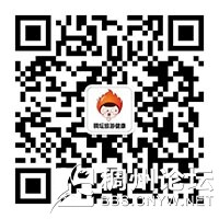 微信图片_20180510113047.jpg