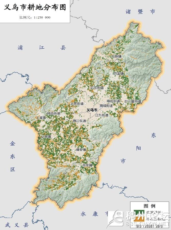 耕地分布图.jpg