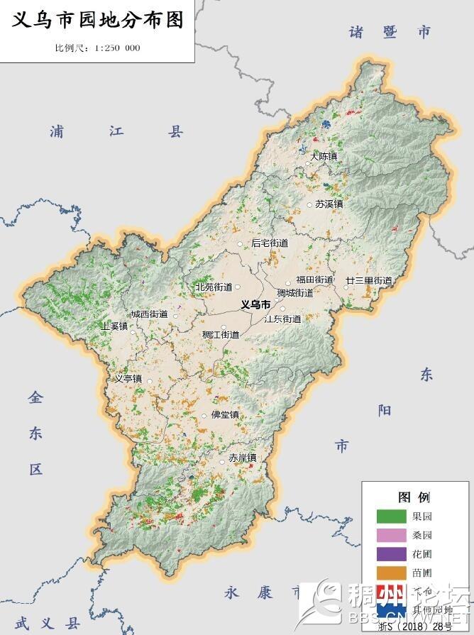 园地分布图.jpg