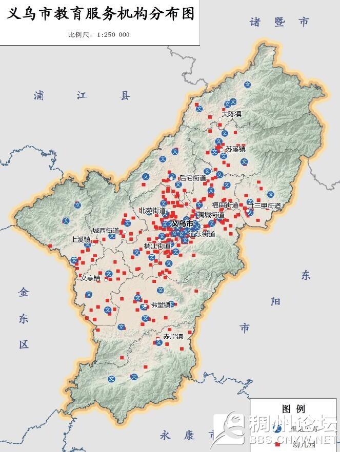 教育服务机构分布图.jpg