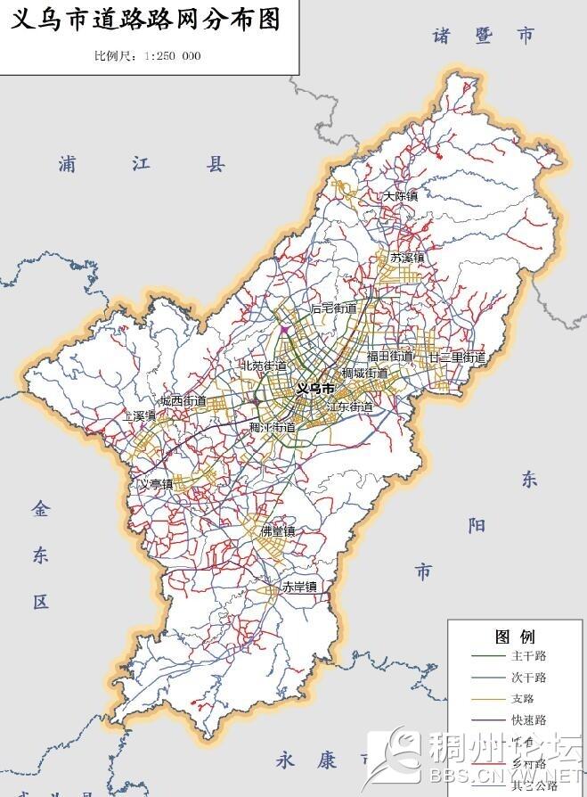 道路路网分布图.jpg