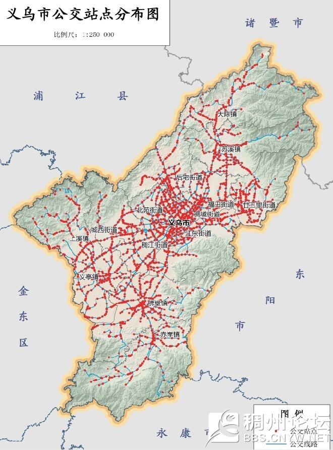 公交站点分布图.jpg